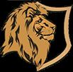 Лого Центр Независимых Расследований
